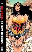 Wonder Woman Terre-Un, Tome 1