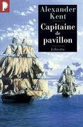 Capitaine de pavillon