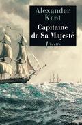 Capitaine de Sa Majesté