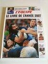 L'Equipe : Le Livre de l'Année 2007