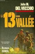 La 13e vallée