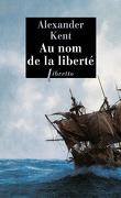 Au nom de la liberté