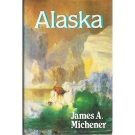 site de rencontre gratuit en Alaska