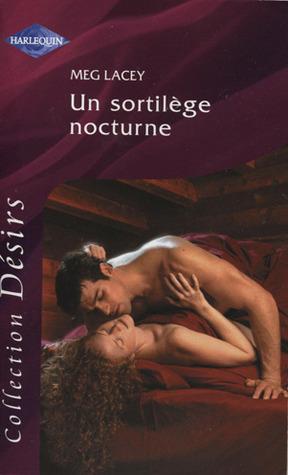 cdn1.booknode.com/book_cover/938/full/red-hot-royals-tome-2-un-sortilege-nocturne-937579.jpg