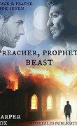 Tyack & Frayne, Tome 7 : Preacher, Prophet, Beast