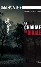 Victor Lessard, Tome 2 : La Chorale du Diable