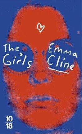 Couverture du livre : The Girls