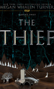 The Queen's Thief, Tome 1 : The Thief