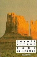 Coyotte attend