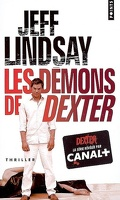 Dexter, Tome 3 : Les Démons de Dexter