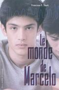 Le monde de Marcelo