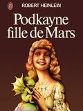 Podkayne fille de Mars