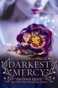 Wicked Lovely, Tome 5 : Darkest Mercy