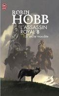 cdn1.booknode.com/book_cover/94/mod11/l-assassin-royal,-tome-8---la-secte-maudite-93516-121-198.jpg
