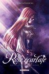 couverture La Rose écarlate, Tome 13 : Elle a tellement changé