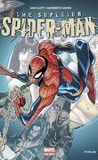 Superior Spider-Man, Prélude