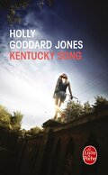 Kentucky song