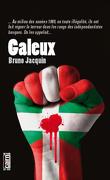 Galeux