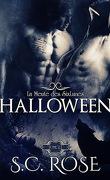La Meute des SixLunes, Tome 2.5 : Halloween