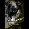 Alphas, Tome 2 : La Passion du Loup