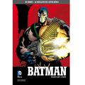 Batman - No Man's land, Tome 5