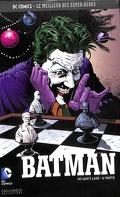 Batman - No Man's land, Tome 6