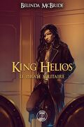King Helios, Tome 2 : Le Pirate solitaire