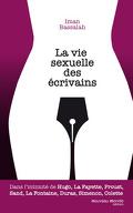 La Vie sexuelle des écrivains