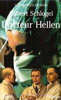 Docteur Hellen