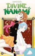 Divine Nanami, tome 24