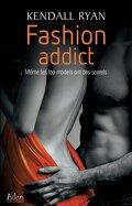 Love by Design, Tome 2 : Fashion addict