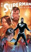 Superman - Lois & Clark