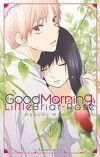 Good Morning Little Briar-Rose, Tome 1