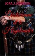 L'historienne et le Highlander