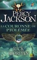 La Couronne de Ptolémée