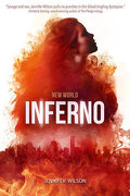 New World, tome 3 : Inferno