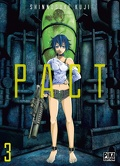 Pact, tome 3