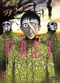 Pact, tome 4