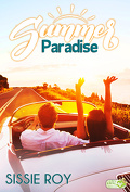 Summer Paradise, Tome 1