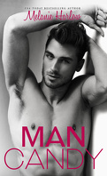 After We Fall, Tome 1 : Man Candy