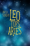 L'Horoscope amoureux, Tome 1.5 : Leo Tops Aries