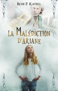 La malédiction d'Ariane