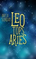 L'Horoscope amoureux, Tome 1.5 : Leo Tops Aries