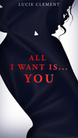 All I want is... You, épisode 1