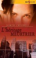 Les soeurs Joubert, Tome 1 : L'héritage meurtrier