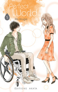 Perfect World, Tome 5
