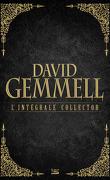David Gemmell - L'Intégrale