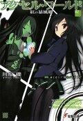 Accel World, Tome 2 (light novel)