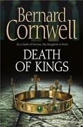 Le dernier royaume, Tome 6 : Death of Kings