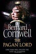 Le dernier royaume, Tome 7 : The Pagan Lord